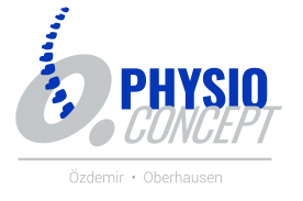 Physio Concept